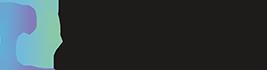 Damien Cuche Ostéopathe à Cannes (06) Logo