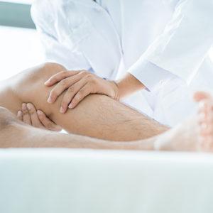 Les techniques sont adaptées en fonction du patient, de son âge, de sa morphologie et de ses antécédents.